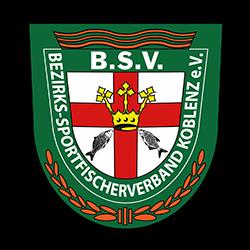 Bezirks-Sportfischerverband Koblenz e.V.